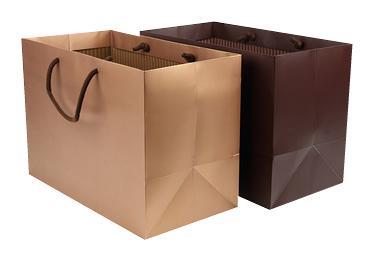 引き出物袋EX(大)