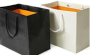 引き出物袋 聞かれたらまずおすすめしている引き出物袋!